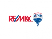 854_remax