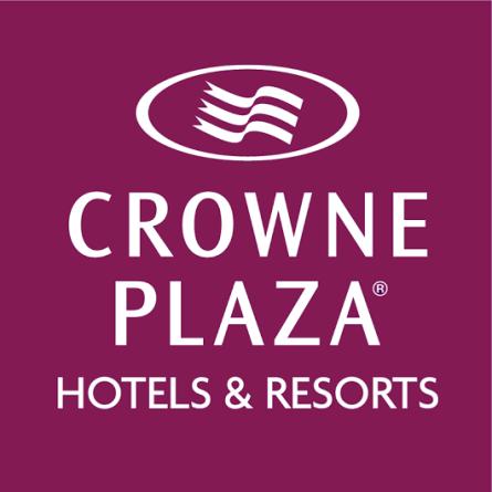 Crowne_Plaza_Hotels_&_Resorts_-_Logo999