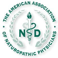 gI_120227_AANP_ENews_Logo