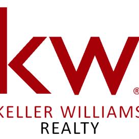 Keller-Williams-Logo.jpg