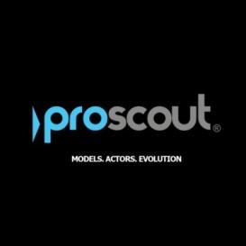 ProScoutLogo