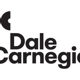 Dale-Carnegie-stacked-lock-up-logo Logo