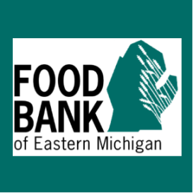 46_food-bank-of-eastern-michigan_sin
